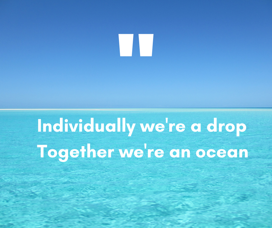 together we're an ocean.jpg