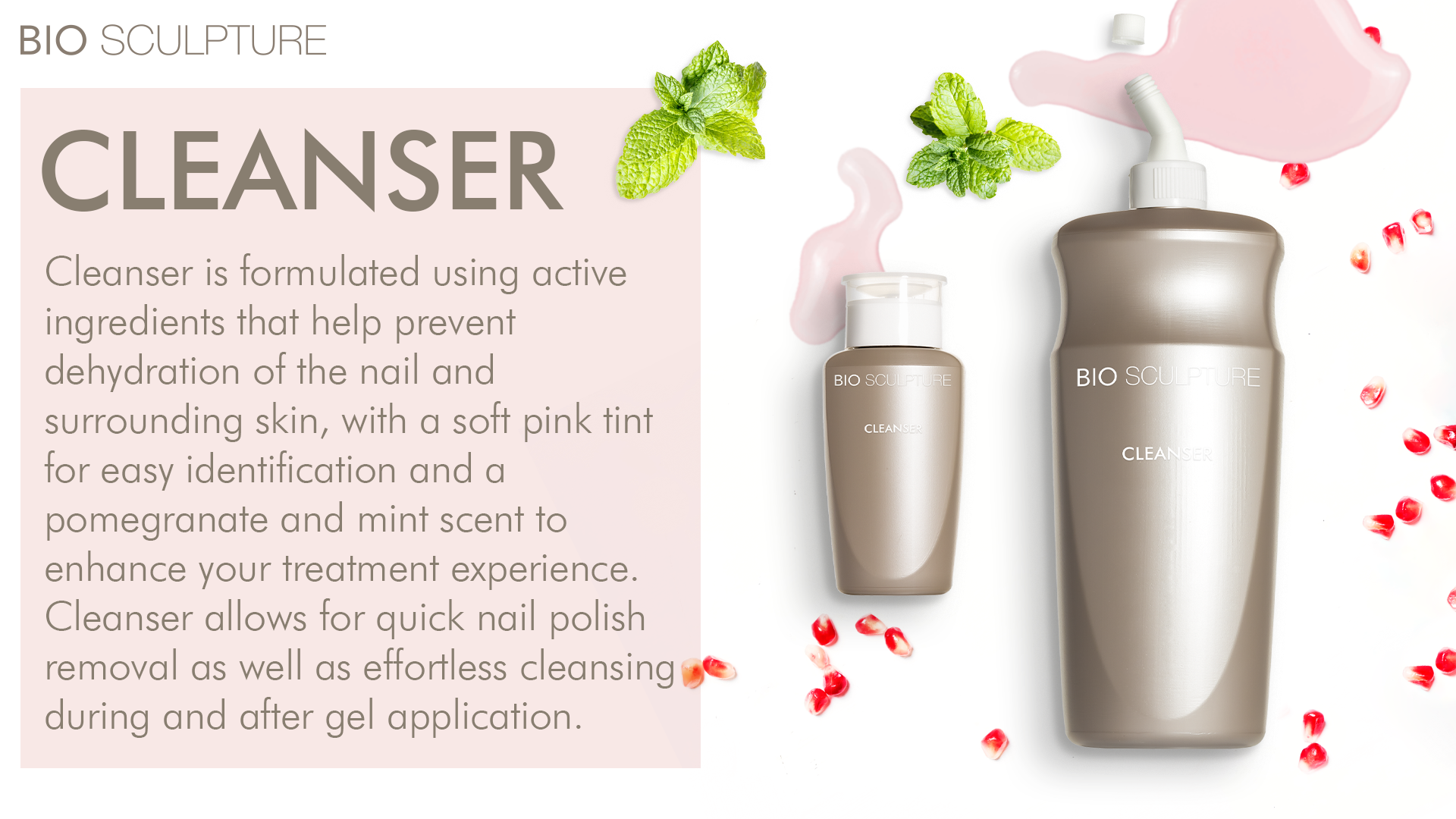 CLEANSER (2)